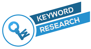 keyword meaning and research