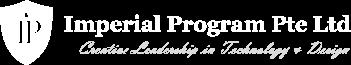 Imperial Program Blog