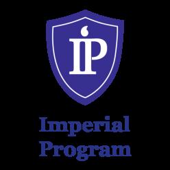 Imperial Program