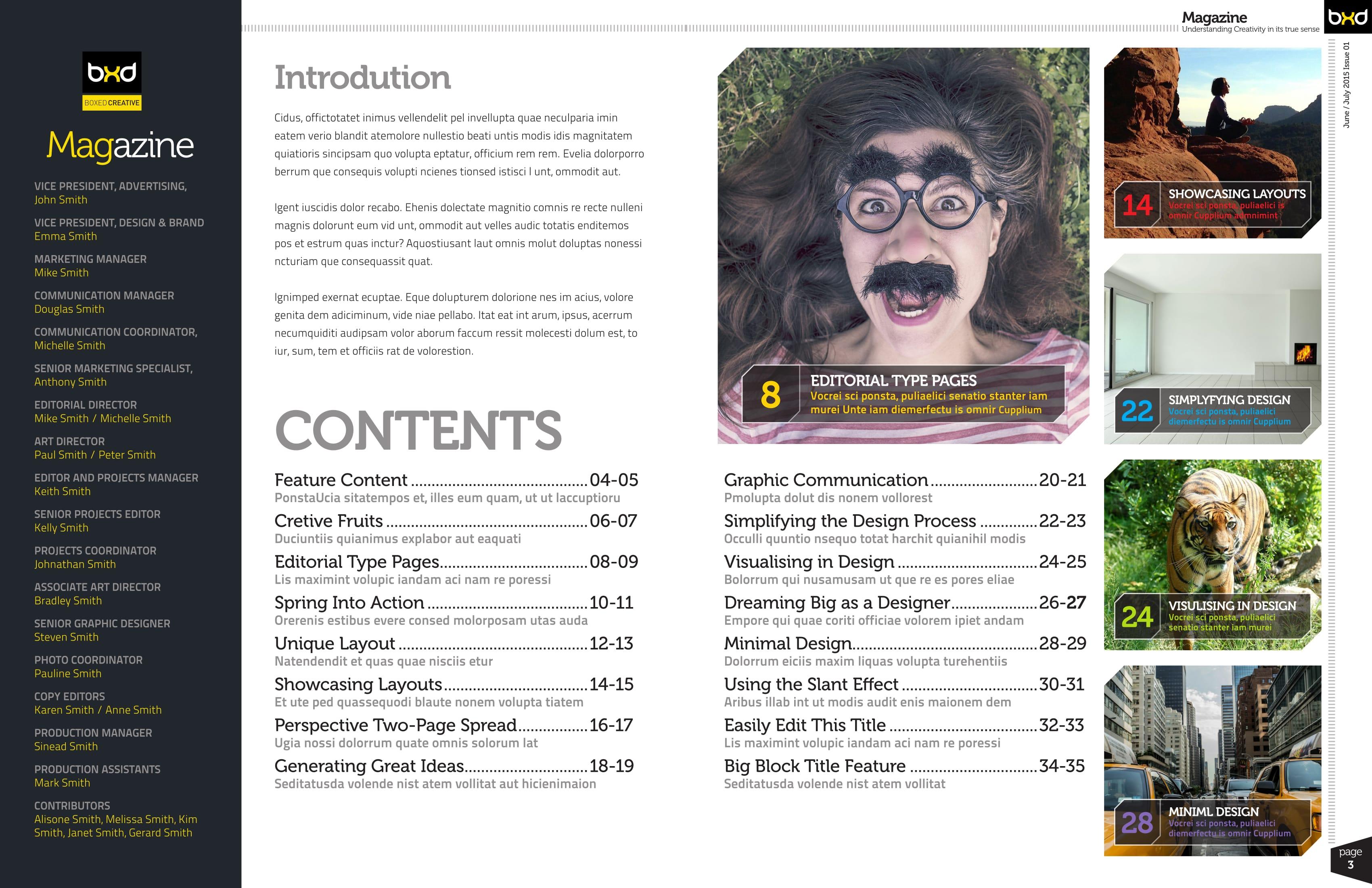 magazine-template-01-us-letter-02