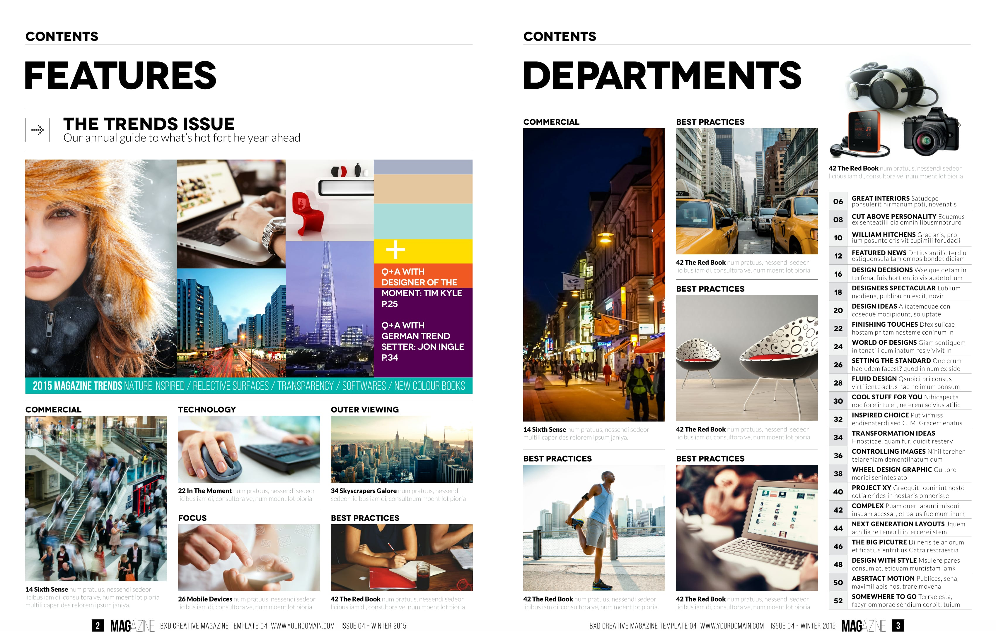 magazine-template-05-us-letter-02
