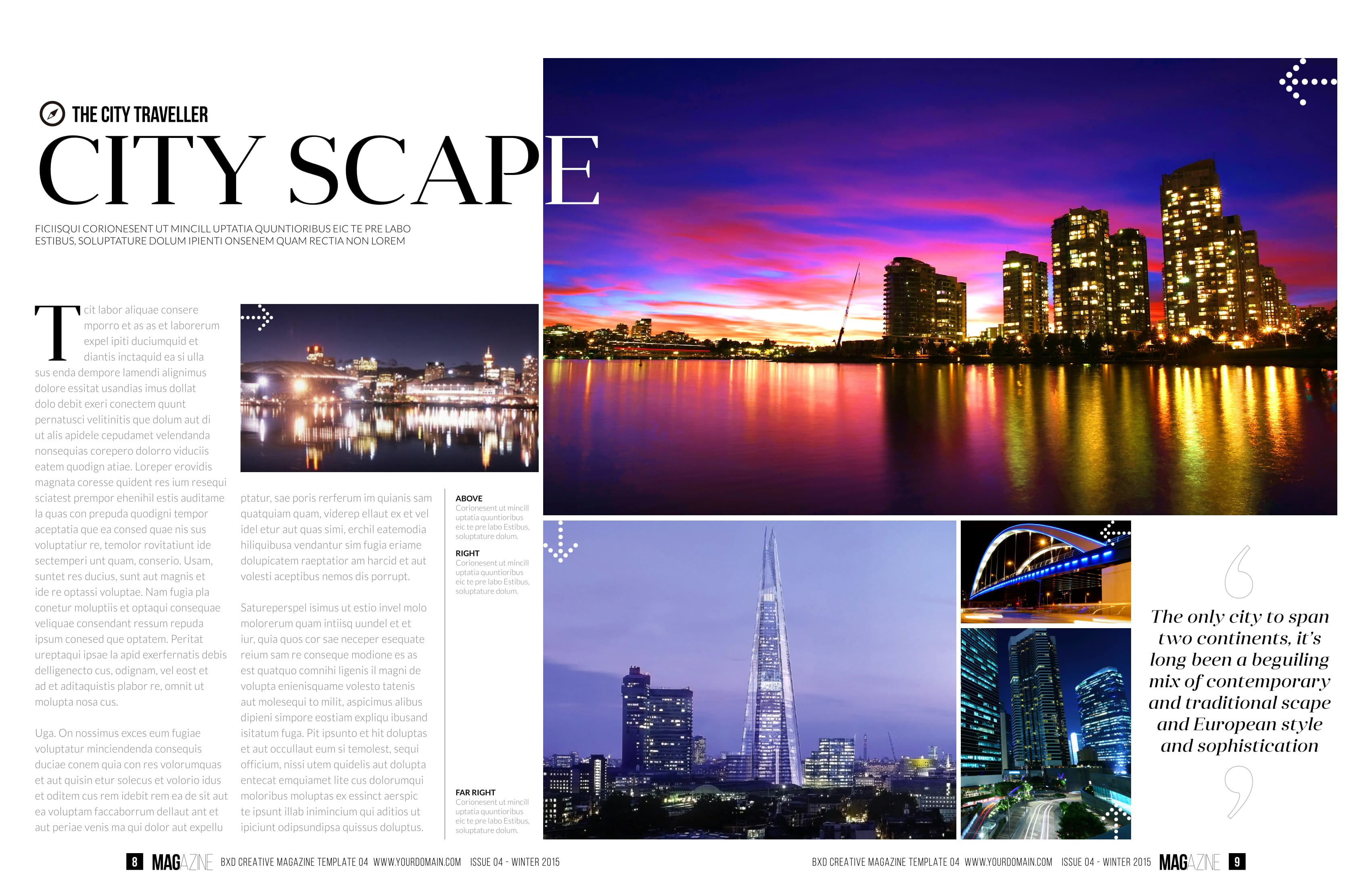 magazine-template-05-us-letter-05