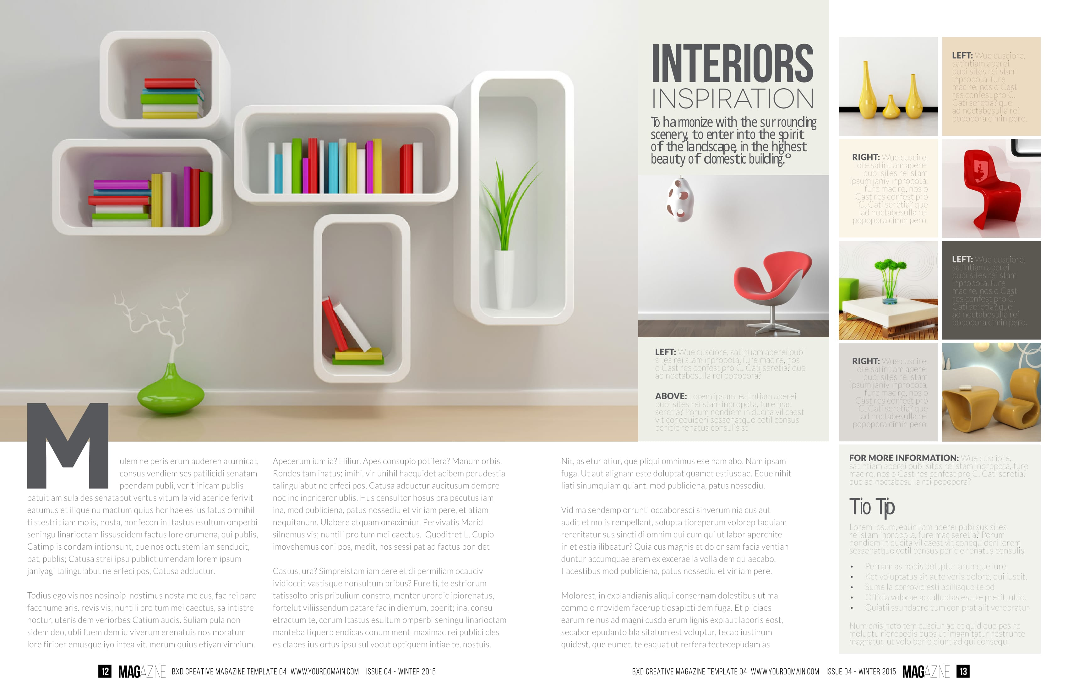 magazine-template-05-us-letter-07