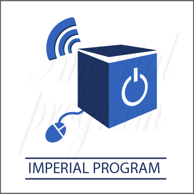 IP8208