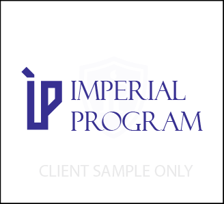IP8212