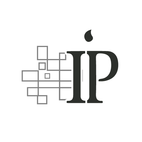 IP8210