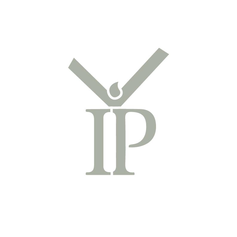 IP8211
