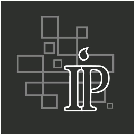 IP8209