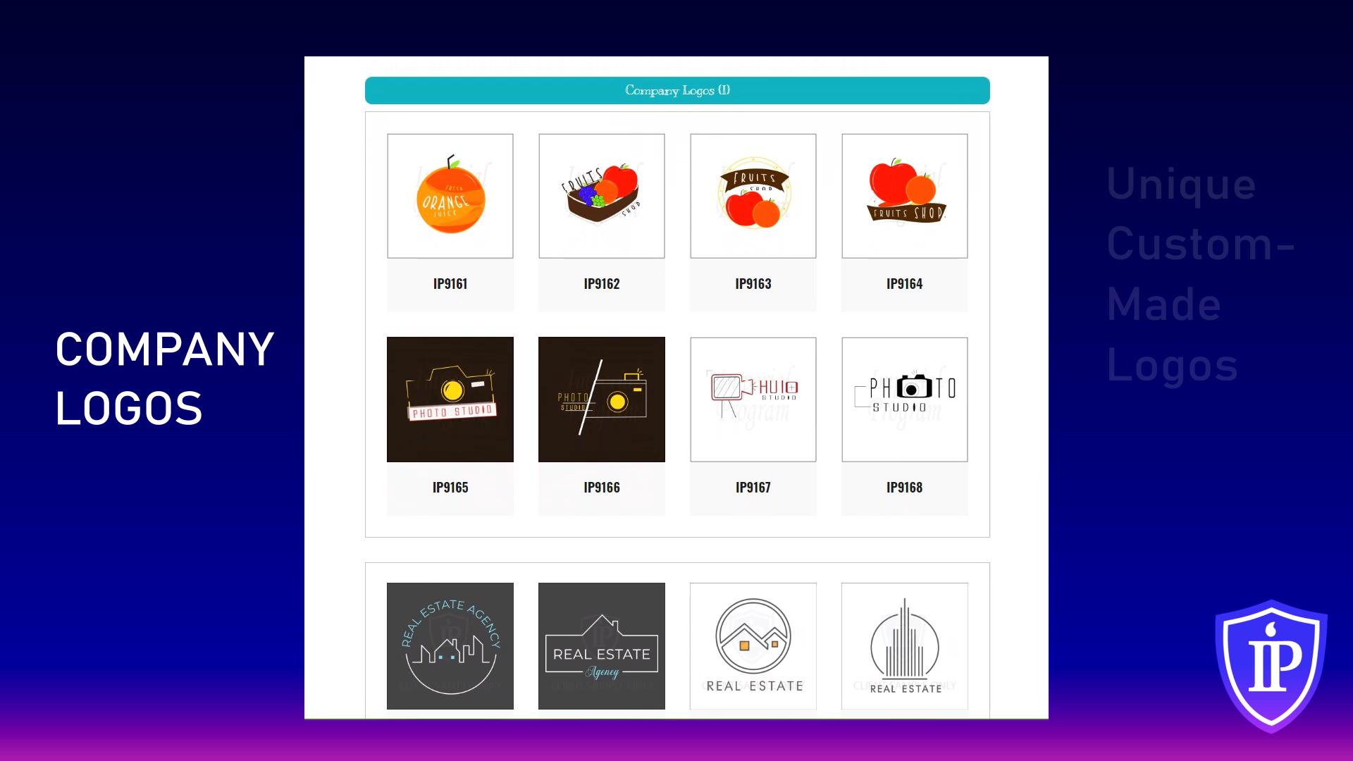 https://imperialprogram.com/demo/wp-content/uploads/2020/03/ip-logo-demo-2020.mp4