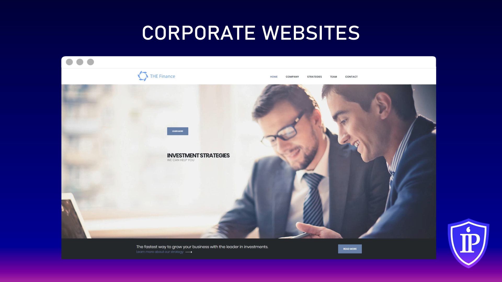https://imperialprogram.com/demo/wp-content/uploads/2020/02/ip-website-demo-2020_with-logo.mp4