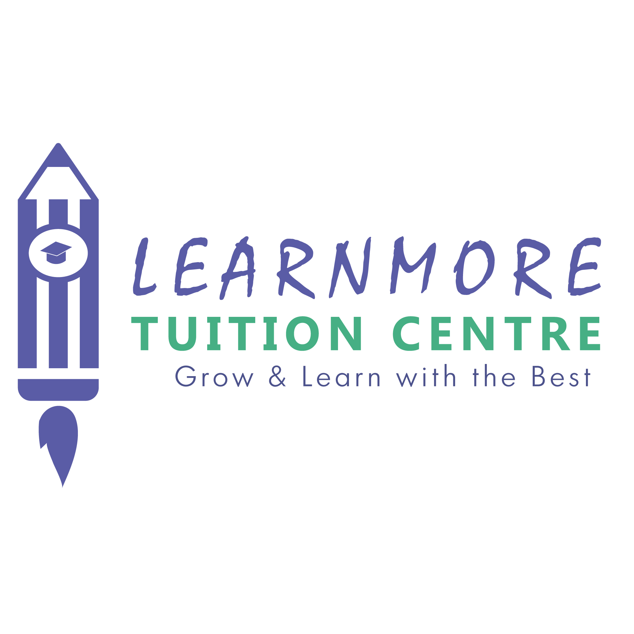 tuition logo