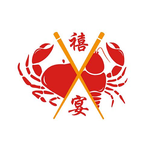 food logo