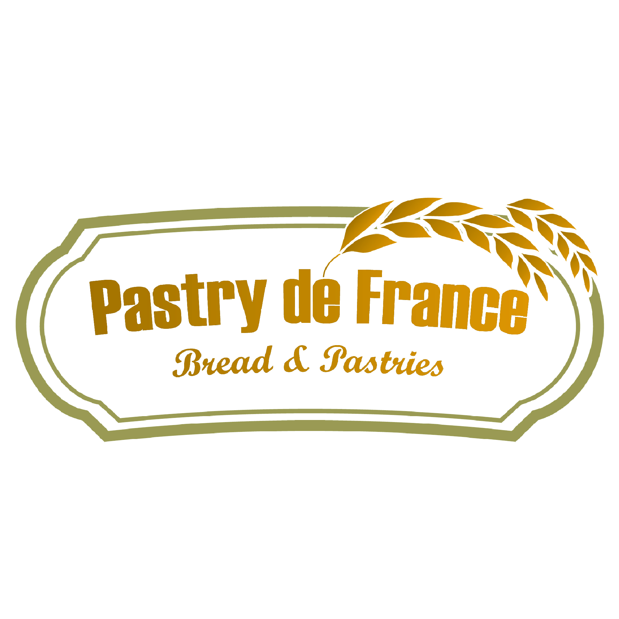 pastry shop website ecommerce website for sale