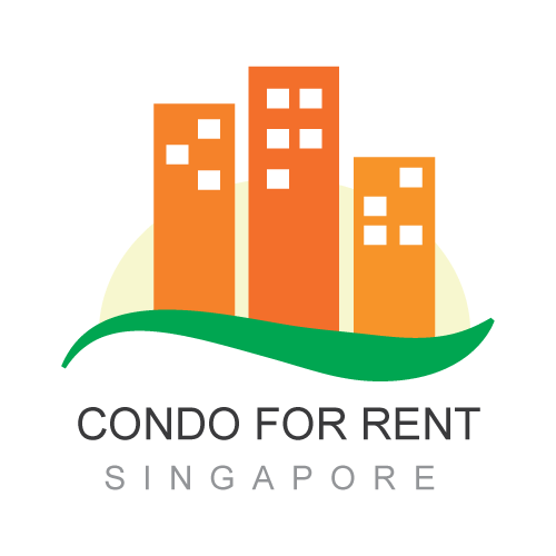 real estate sell and buy website