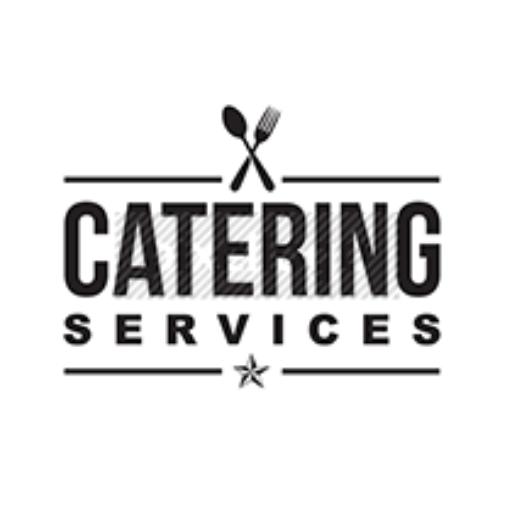 catering website creation restaurant website making
